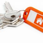 10-of-landlords-exiting-the-sector-every-year-according-to-new-research