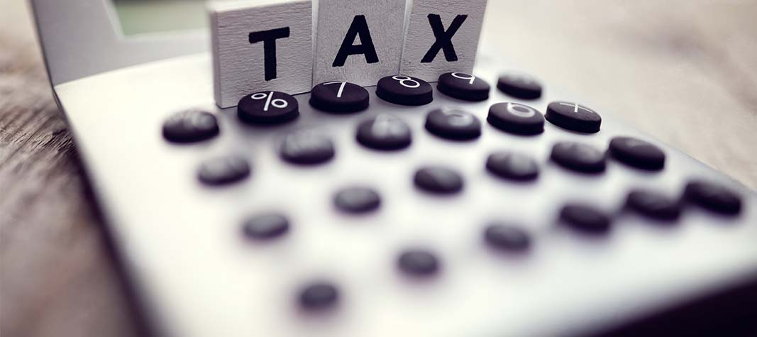 _Almost-half-of-UK-landlords-investment-plans-affected-by-tax-changes-