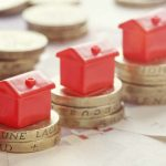 Are-You-A-Landlord-With-A-Property-In-Negative-Equity