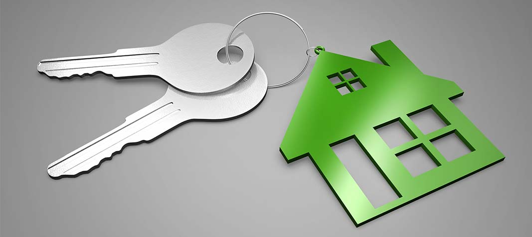 Buy-to-let-confidence-falls-according-to-new-research