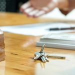 More-than-a-fifth-of-landlords-planning-on-selling-properties
