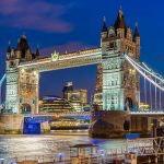 UK-slides-down-European-buy-to-let-rankings